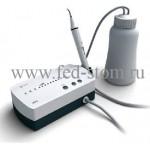 Автономный ультразвуковой скалер UDS- L  Woodpecker