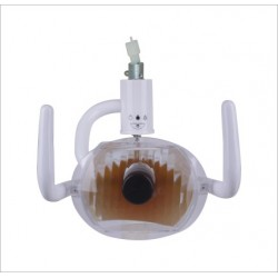 Светильник стоматологический простой CX01