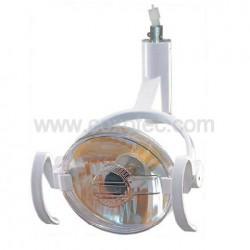 Светильник стоматологический простой CX03