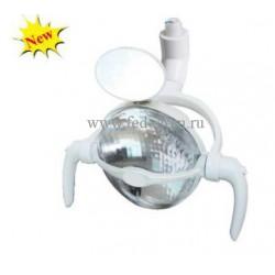 Светодиодный светильник с отражателем CX249-10