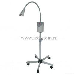 Лампа отбеливающая KS-G113