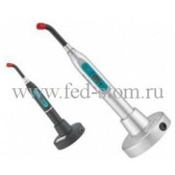 Полимеризационная лампа SKI 801