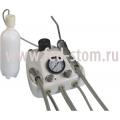 Бормашина пневматическая с системой чистой воды DB838-3