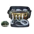 Портативная стоматологическая установка BD-401