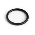 BR619 Уплотнительное кольцо
