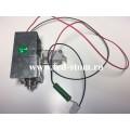 Электромагнитный замок к автоклаву Getidy KD-12-A