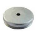 cx245-53 Кнопочный механизм наконечника COXO CX207-A-S