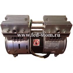 2х цилиндровый мотор к компрессору cx236