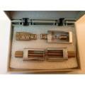 SD3723 Набор для ремонта наконечников