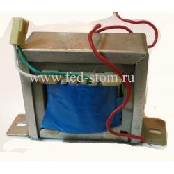Трансформатор блока управления STRONG